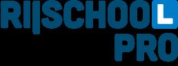 RijschoolPro – Het vakblad voor de rijschoolbranche