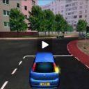 verkeerstalent, video, Openbaar Ministerie