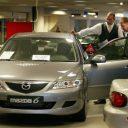 BPM, nieuwe auto, verkoop, prijs