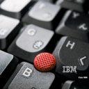 Computer, keyboard