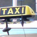 taxi, failliet, Limburg, aanbesteding