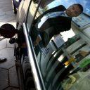benzine, prijs, pomp