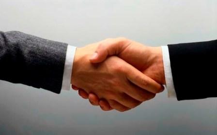 Overeenkomst, werkgever, werknemer