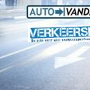 AutoVandaag, VerkeersPro