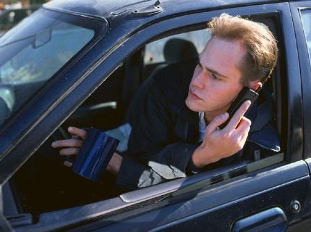 Begeleid rijden, jongeren, ongeval
