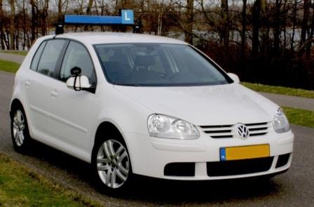 lesauto, Volkswagen