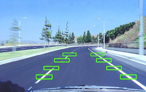 lane-departure-warning-technology