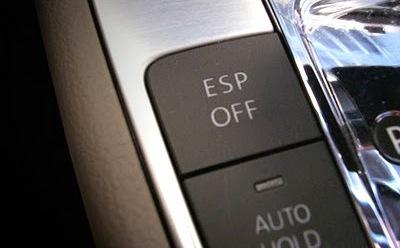ESP, ESC