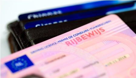 rijbewijs, aanvragen, gemeente, kosten