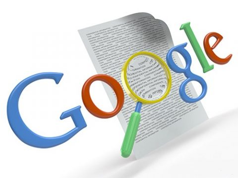 Google, Google Analytics, website