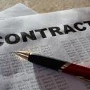 contract, rijschool, CAO, rijinstructeur