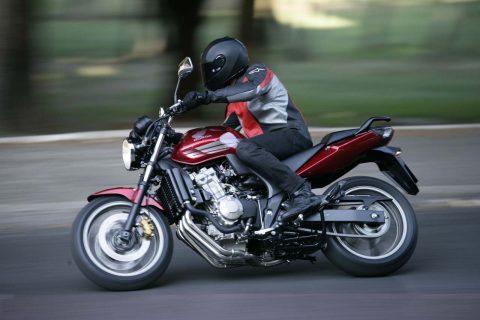 motor, motorrijbewijs, motorles