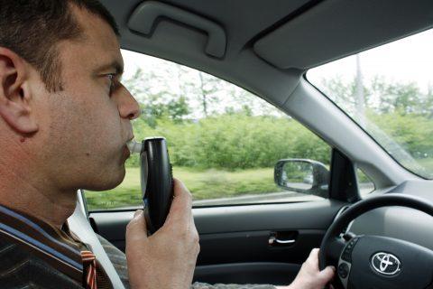 alcoholslot, automobilist, verkeer, auto