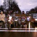 bromfiets, scooter, rijbewijs