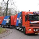 vrachtwagen,rijles, transportopleiding, rijexamen