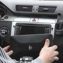 Volkswagen, NaviLock, navigatie, beveiliging