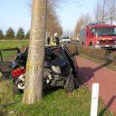 dodelijk, ongeluk, verkeersveiligheid, auto