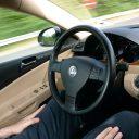 ADAS, Volkswagen, automatisch Piloot, TAP