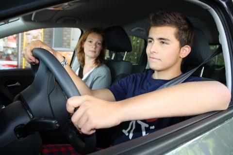 begeleid rijden, team alert, 2todrive