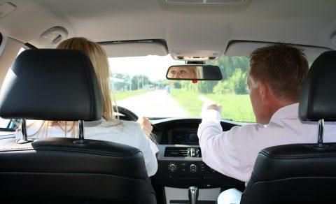 begeleid rijden, 2toDrive, coach
