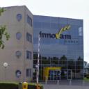 IBKI, Nieuwegein