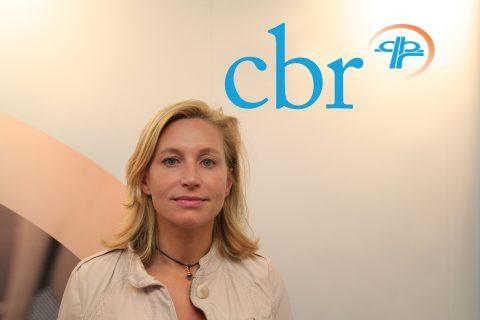 CBR, Susi Zijderveld, directeur