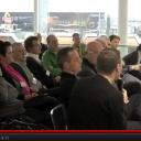 VerkeersProTV, Regiodag, workshop, rijschool, rijinstructeur