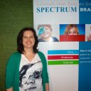 Renate van Leeuwen, Spectrum, autisme