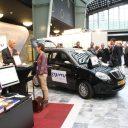 nvvc, 2012, swov, foto C.D. van den Braak