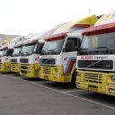try the truck, Bovag, BedrijfsautoRAI