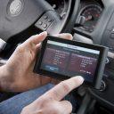 Personal Navigation Device