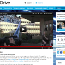 2toDrive, website