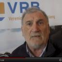 Peter van Neck, VRB/SRB, branchevereniging, rijschoolbranche