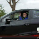 Lesauto-testdag, Renault, rijschoolhouder, rijinstructeur
