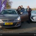 Opel, Lesauto-testdag, rijschool, rijinstructeur