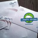 cbr-logo, lesauto-testdag