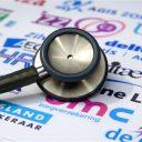 zorgverzekering, overzicht