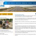VRB, website, www.vrb.nu