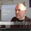 rijschoolhouder, Willem Kuyper