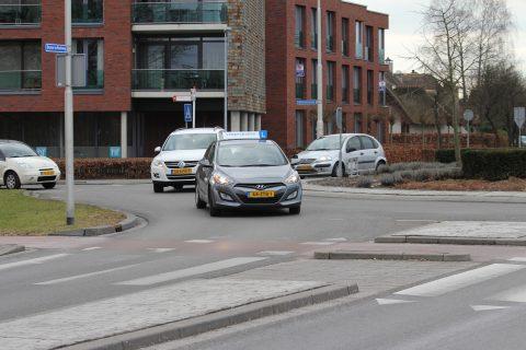 Rotonde, Lesauto, Hyundai i30