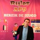 Rijles, app, Tim van Doesburg, Stipto Media