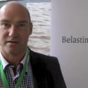 Richard Buijs, Belastingdienst, Rijschoolbeurs