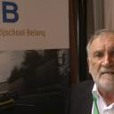 VRB, voorzitter, Peter van Neck, rijschool, rijinstructeur