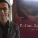 Jan-Willem Oostingh, Dation, Rijschoolbeurs, Lesauto Testdag