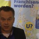 Sander Borsten, directeur ANWB Rijopleiding, Rijschoolbeurs, Lesauto Testdag