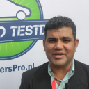 Jairo Maduro, Aruba Driving School, rijschool, Lesauto Testdag, Rijschoolbeurs