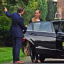taxi, taxi-opleiding, taxichauffeur, rijinstructeur