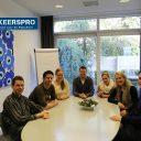 ProMedia Group, team, VerkeersPro.nl