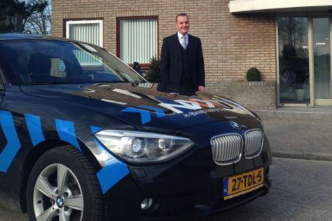 NXXT Verkeersscholen zet in op volume in marketingbudget ...