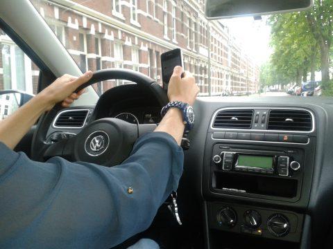 social media, stuur, smartphone, apps